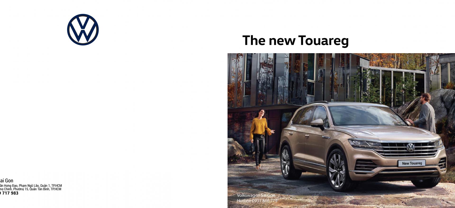 Catalogue-New-Touareg-Elegance-Luxury_001