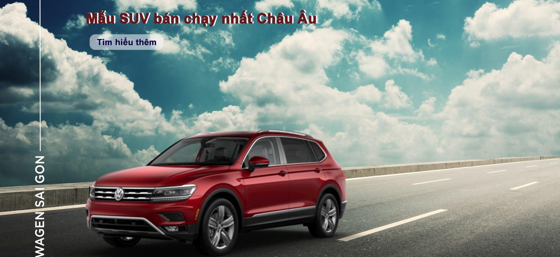 SUV-tiguan-luxury-s-bán-chạt-1-châu-âu