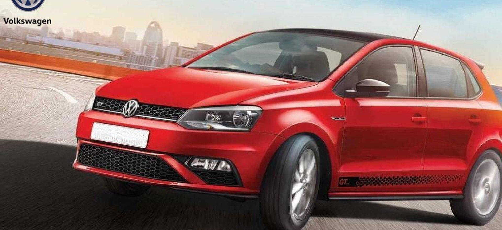 Volkswagen-Polo-2020