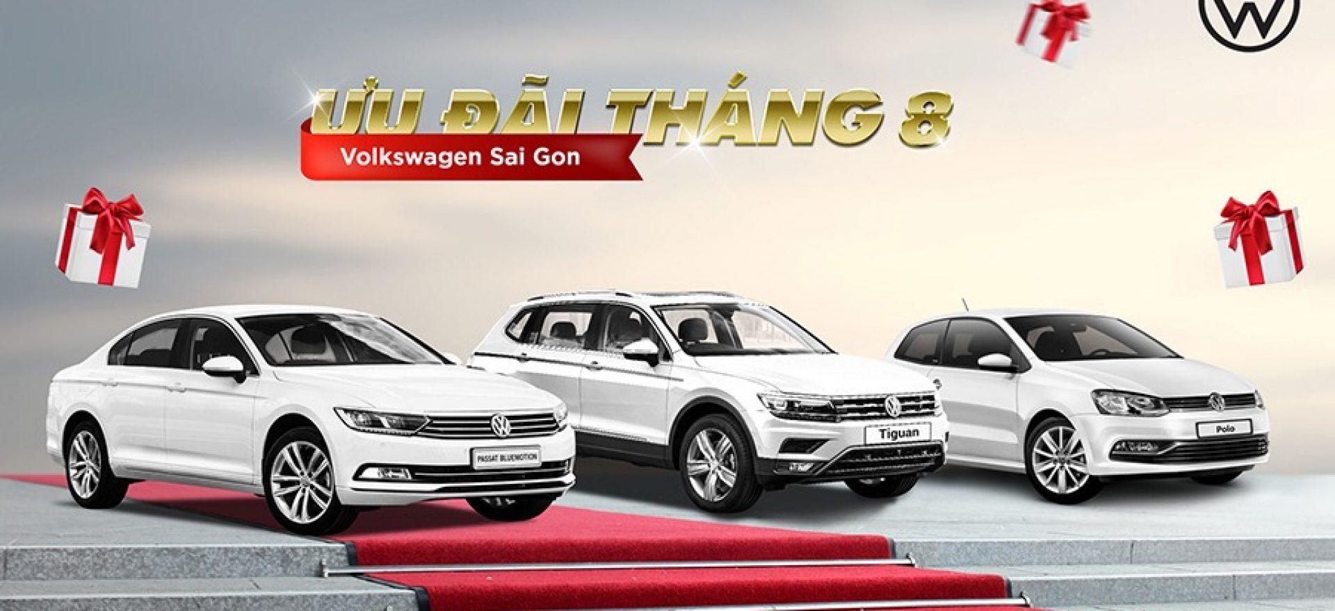 Volkswagen-truong-chinh-khuyen-mai-lon-khi-mua-xe-volkswagen-trong-thang-8