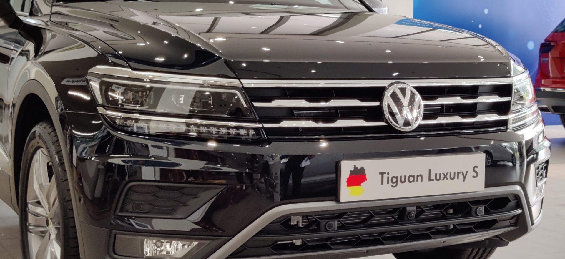 bang-gia-xe-volkswagen-moi-nhat-tai-viet-nam-thanh-3-2021