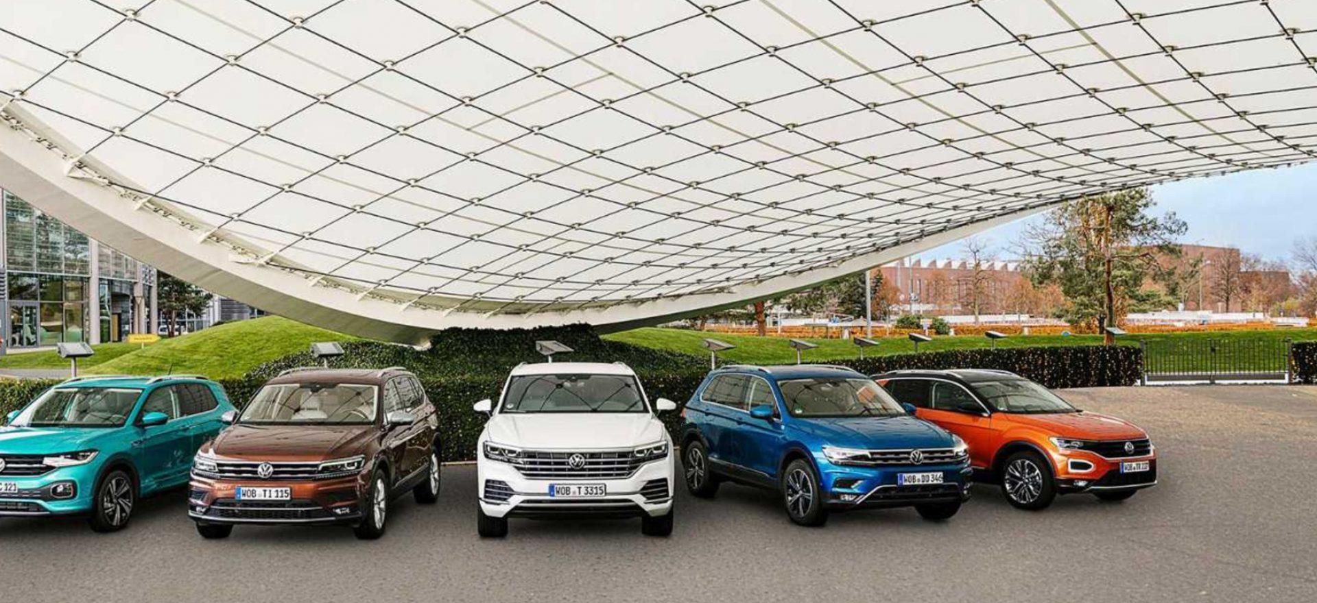 dien-mao-SUV-cua-thuong-hieu-Volkswagen