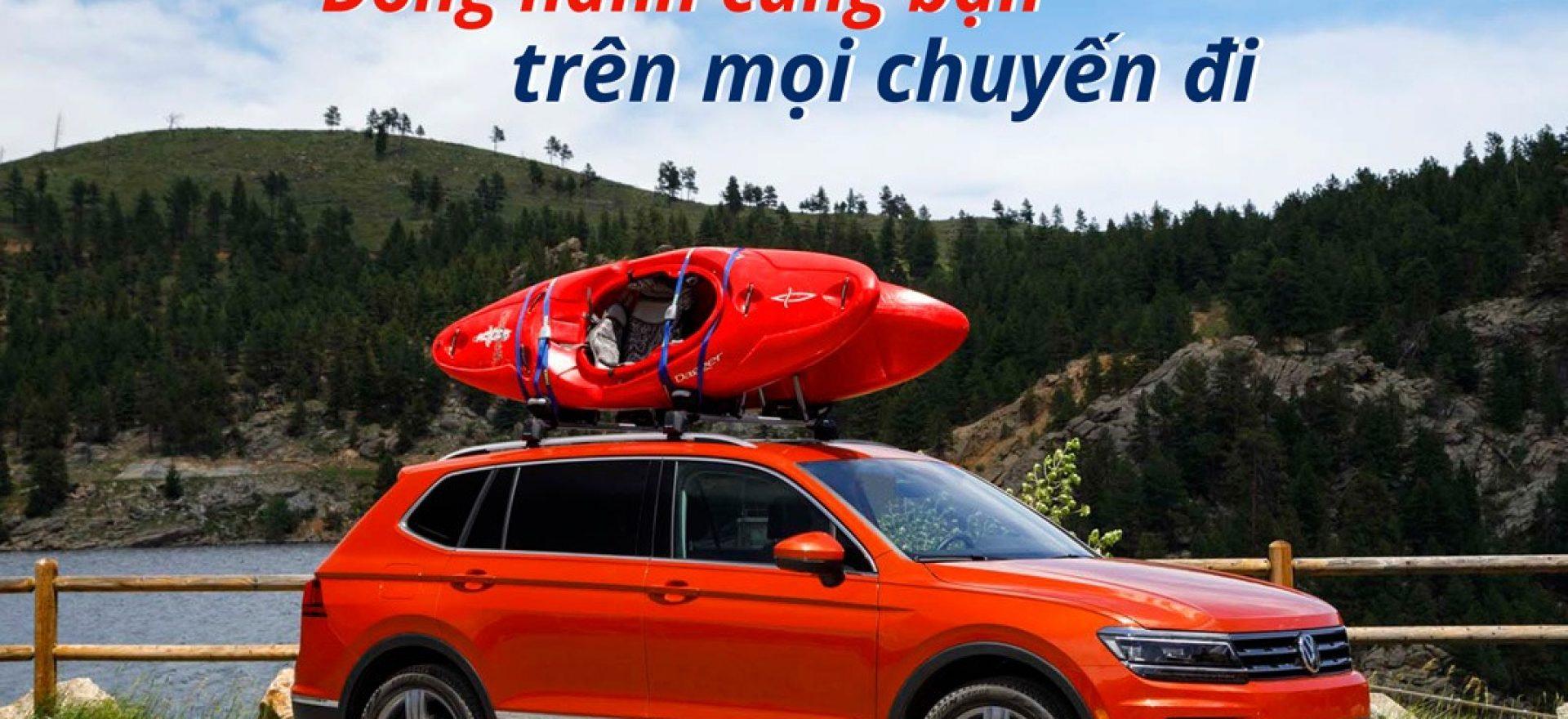 gia-xe-volkswagen-2021-new