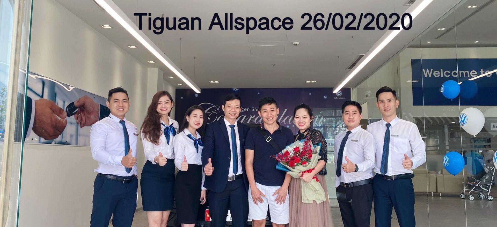 giao-xe-vw-truong-chinh-2020