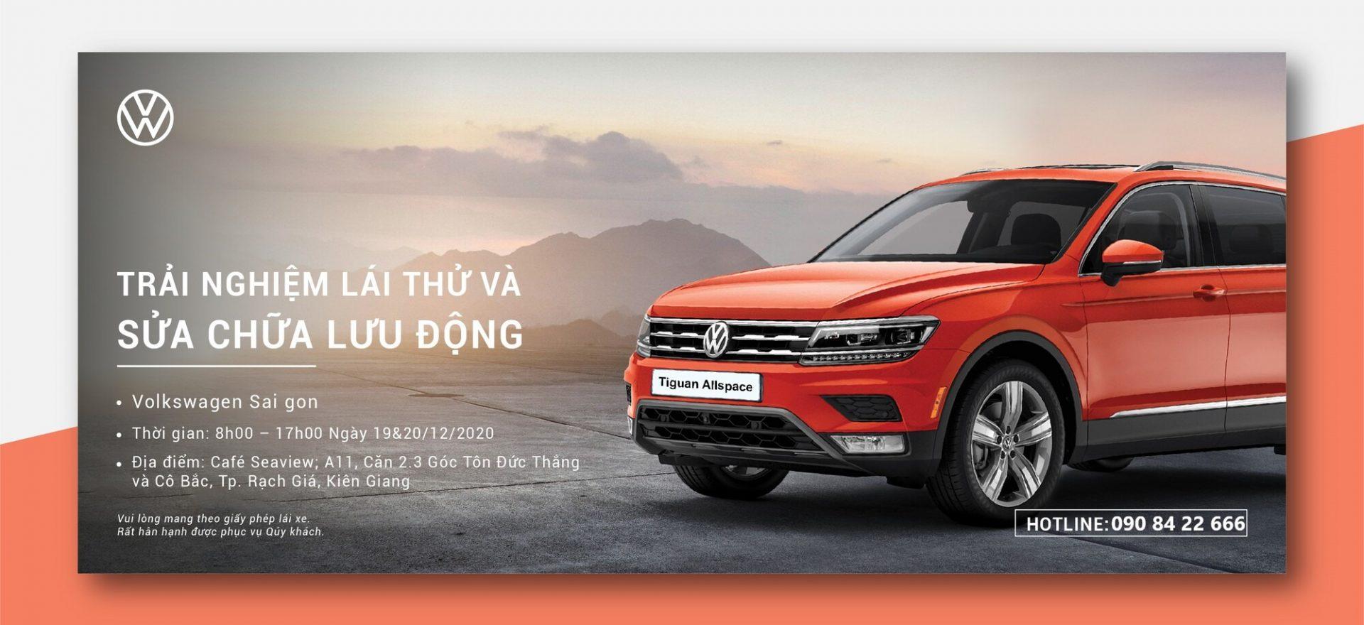 lai-thu-xe-volkswagen-tai-rach-gia- Volkswagen Sai Gon