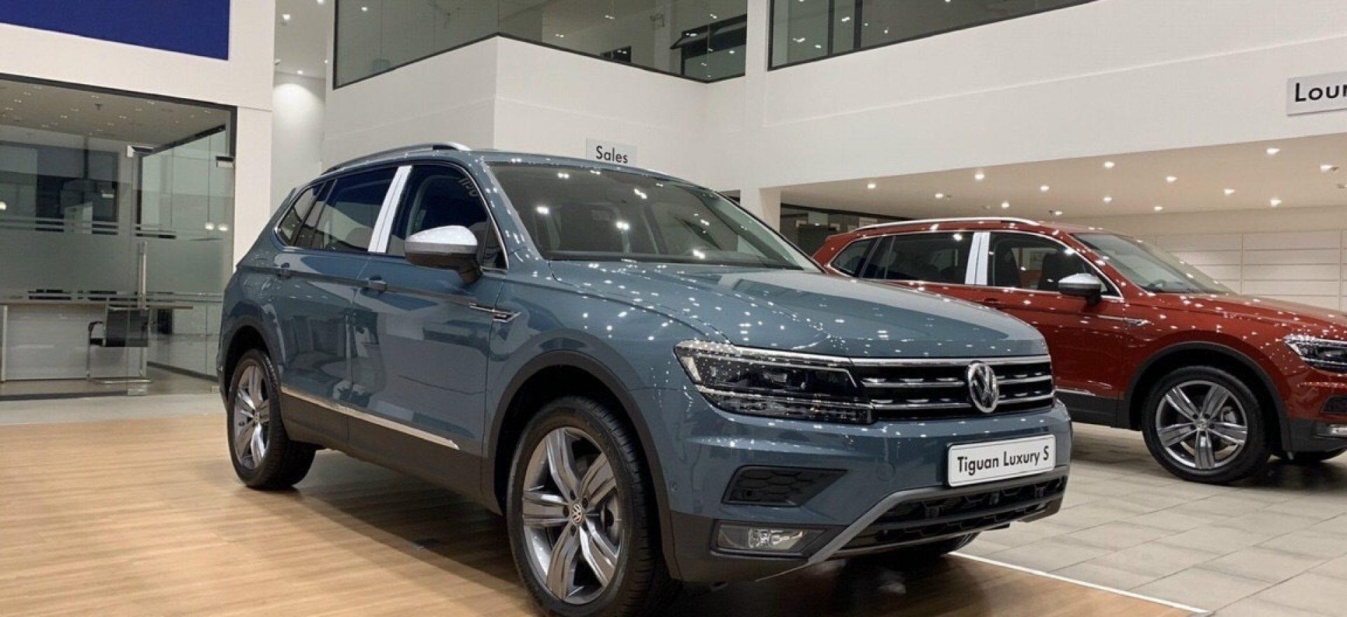 Volkswagen-tiguan-luxury-s 2021 - Volkswagen Sai Gon