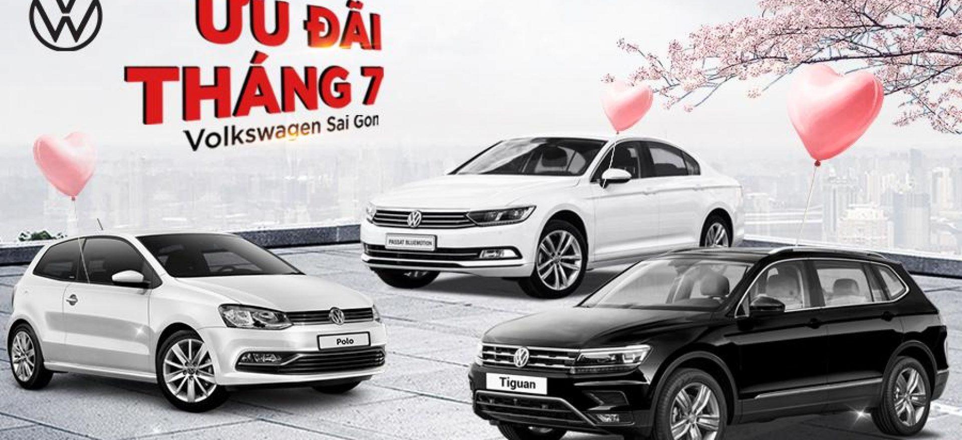 uu-dai-giam-gia-truc-tiep-cho-xe-volkswagen-trong-thang-7