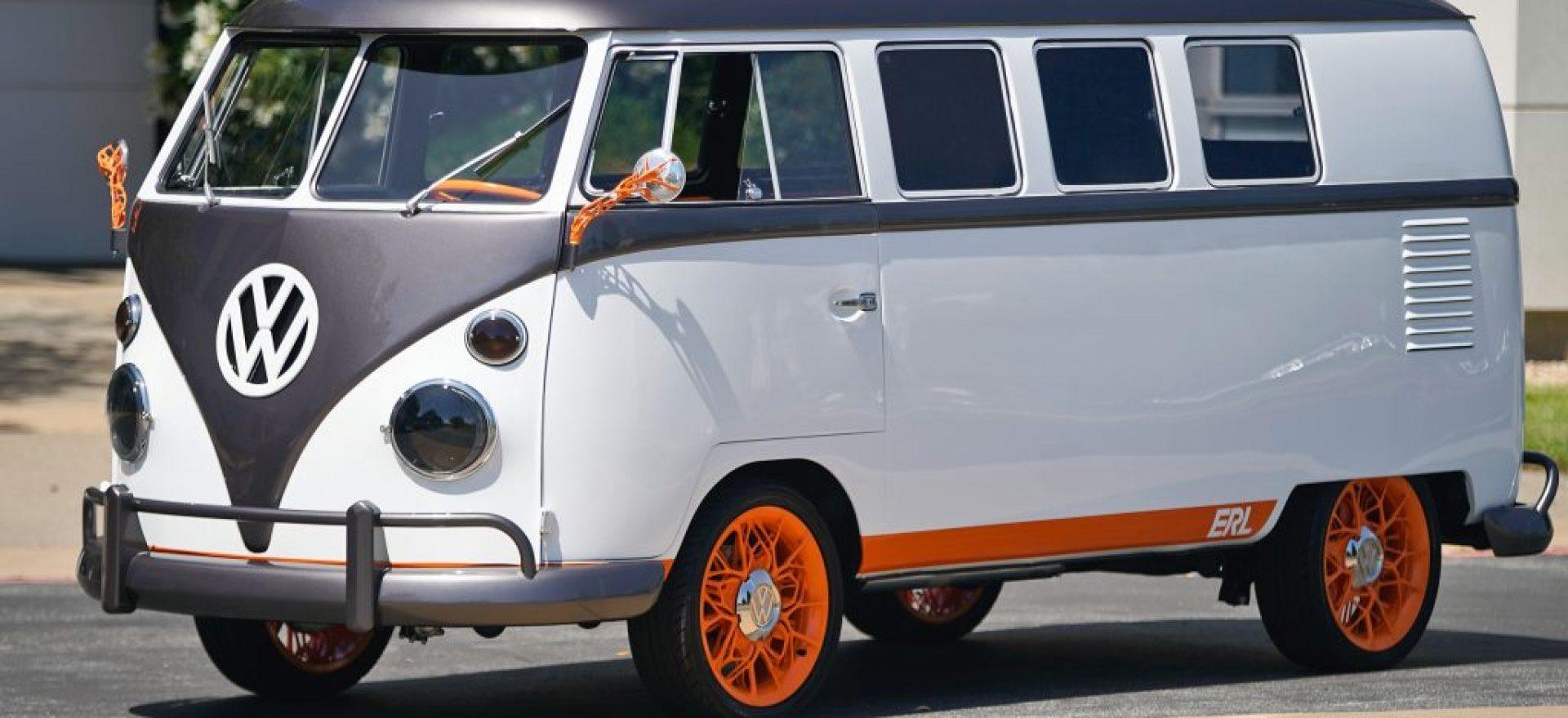 volkswagen-he-lo-concept-cua-kombi-the-he-moi-2-1024x683