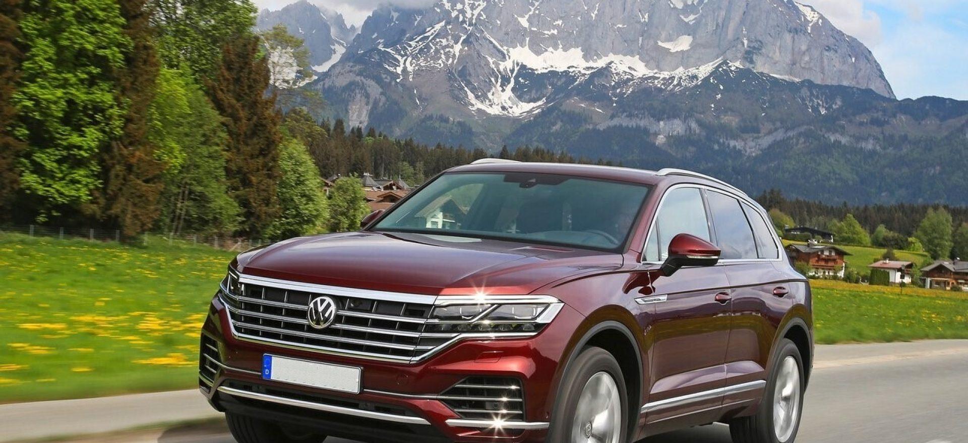 volkswagen-touareg-luxury